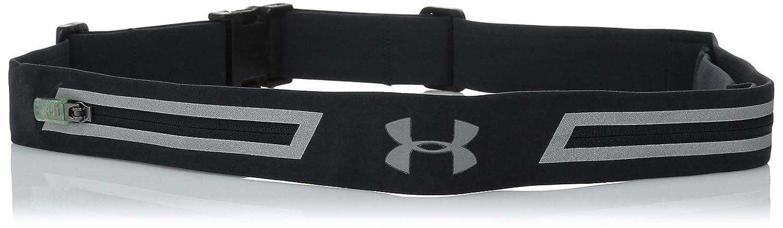 19e6faf85abf Amazon.com   Under Armour Run Belt   Sports   Outdoors
