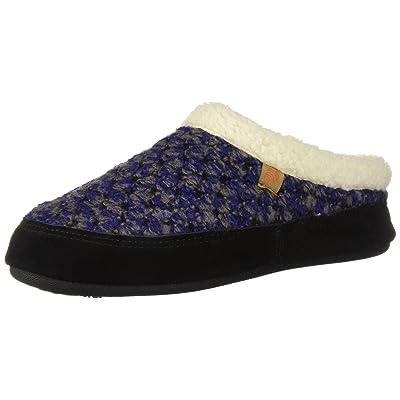 Acorn Women's Jam Mule Slipper | Slippers