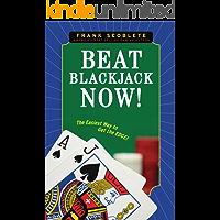 Telecharge un jeux de poker gratuit