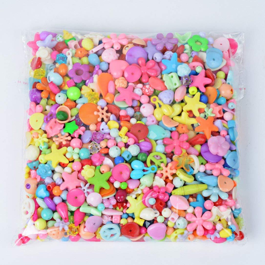 Multicolore Gesipa 7050011 Rivettatrici