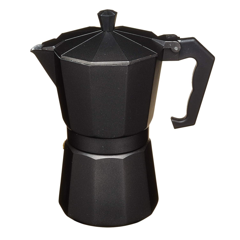Le'Xpress 290 ml Italian Style Espressomaschine, Cremefarben Kitchen Craft LX6CUPCRM