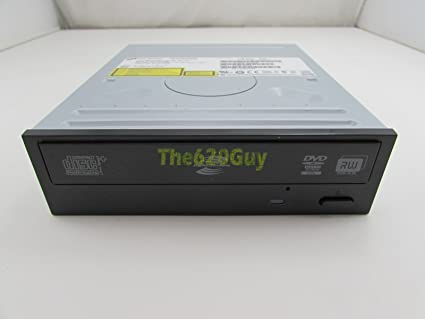 DVDRAM GSA 4166B DRIVERS PC