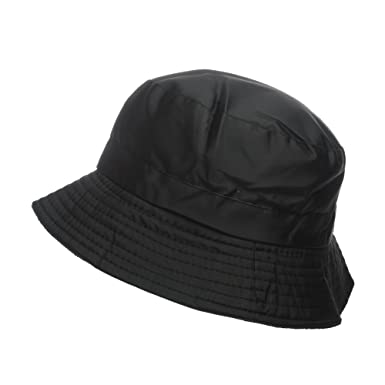 923d9463f3b8ea Unisex Plain Outdoor Shower Proof Festival Bucket Hat available in a ...