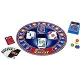 Phase 10 Twist Card Game