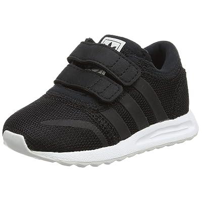 adidas Los Angeles CF, Chaussures de Running Mixte Bébé