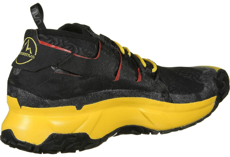 LA SPORTIVA Unika Zapatillas de Trail Running para Hombre