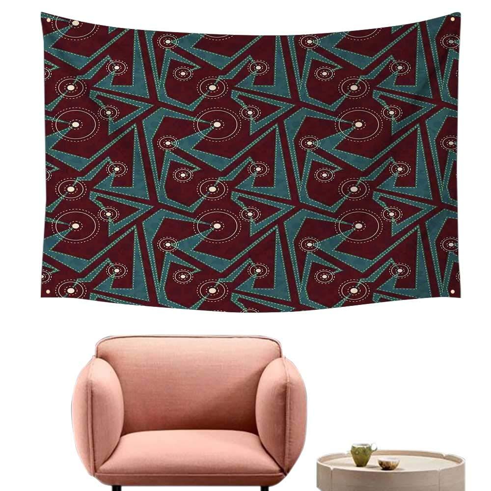 Amazon.com: Agoza Wall Tapestry for Bedroom Reptiles Reptile ...