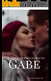 Gabe (Heartbreaker series book 1)