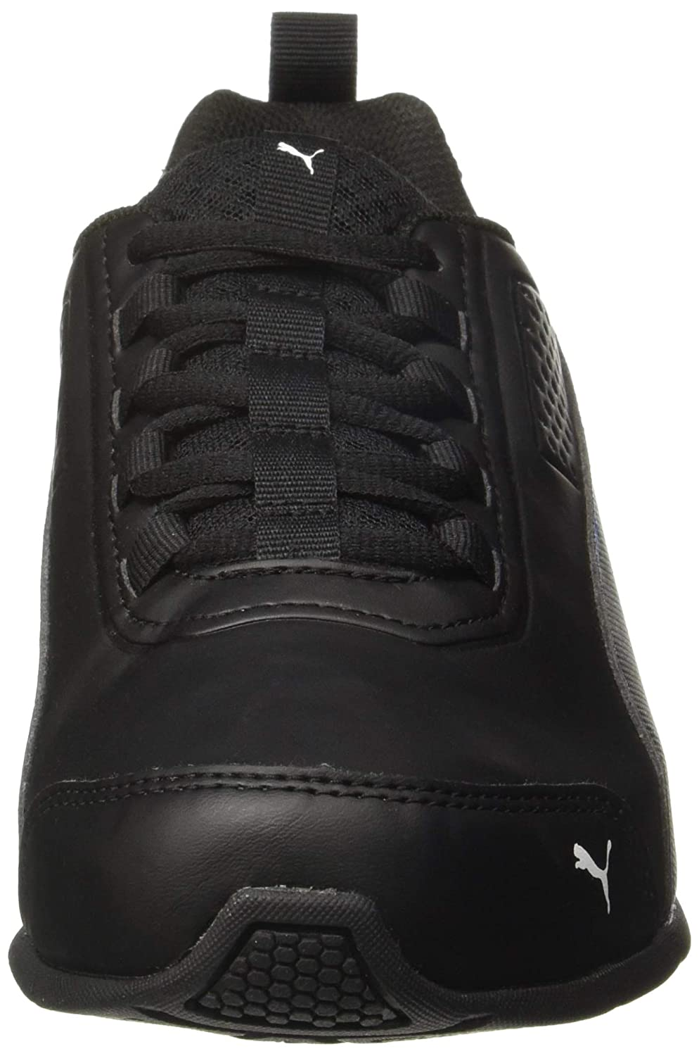 894f72ec779 Puma Unisex Adults  Leader Vt Sl Competition Running Shoes  Amazon.co.uk   Shoes   Bags