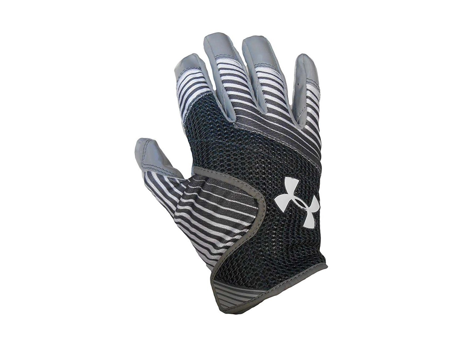 Under Armour Blitz II Men's Football Gloves (3XL)