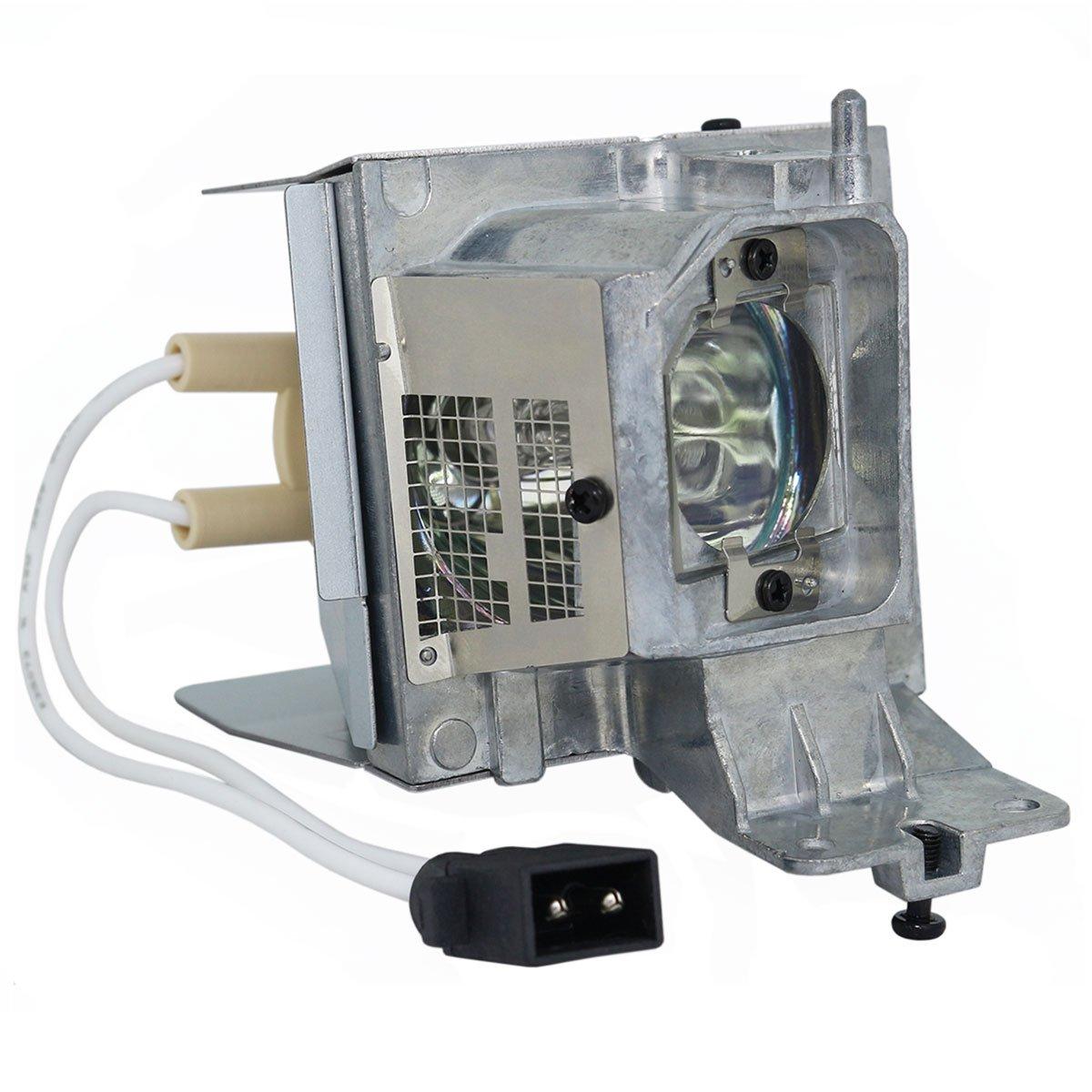 L/ámpara de Remplazo Original Philips para Proyector para Optoma W402 Sin Carcasa