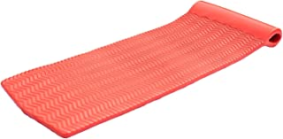 product image for TRC Recreation Softie Pool Float - Caribbean Coral