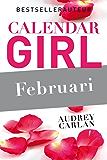 Februari (Calendar Girl maand)