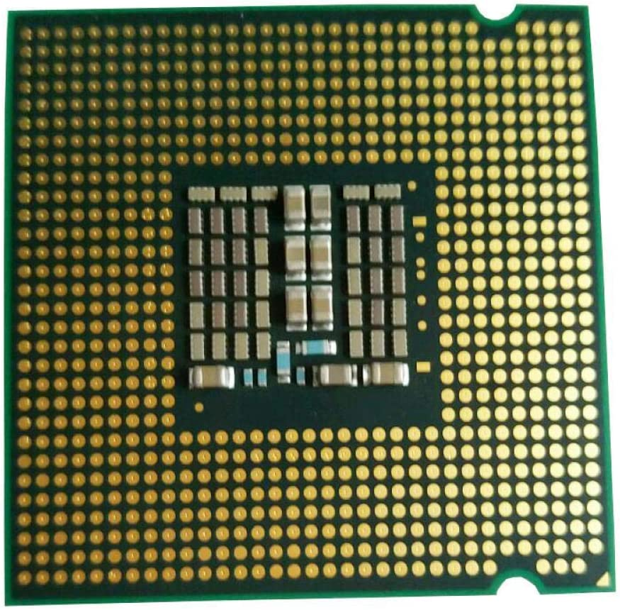 Still Have Sale Intel Q9650 LGA775 CPU 2.83GHz //12MB Cache//FSB 1333 Intel Core2 Q9550 Quad Core Processor Q9550 Core2 CPU