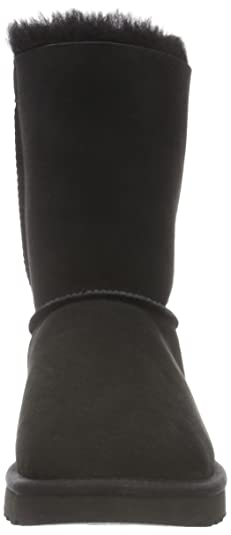 a1b5a498c31 Amazon.com | UGG Women's Bailey Bow II Winter Boot | Boots