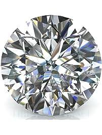 Loose Gemstones Amazon Com