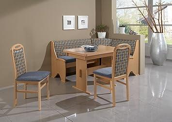 Wohnorama Sitzecke Küche Santos by: Amazon.de: Küche & Haushalt