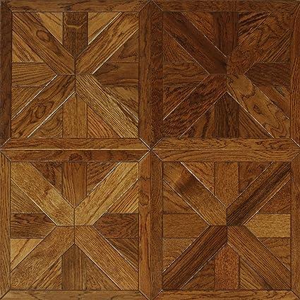 Pavimenti in legno multistrato/legno massello,complesso,pavimenti in ...