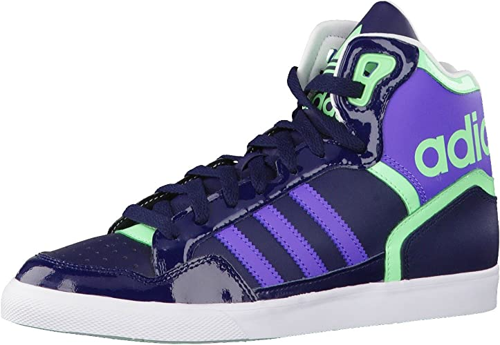 adidas extaball chaussures adidas femmes extaball uFJ513lKcT
