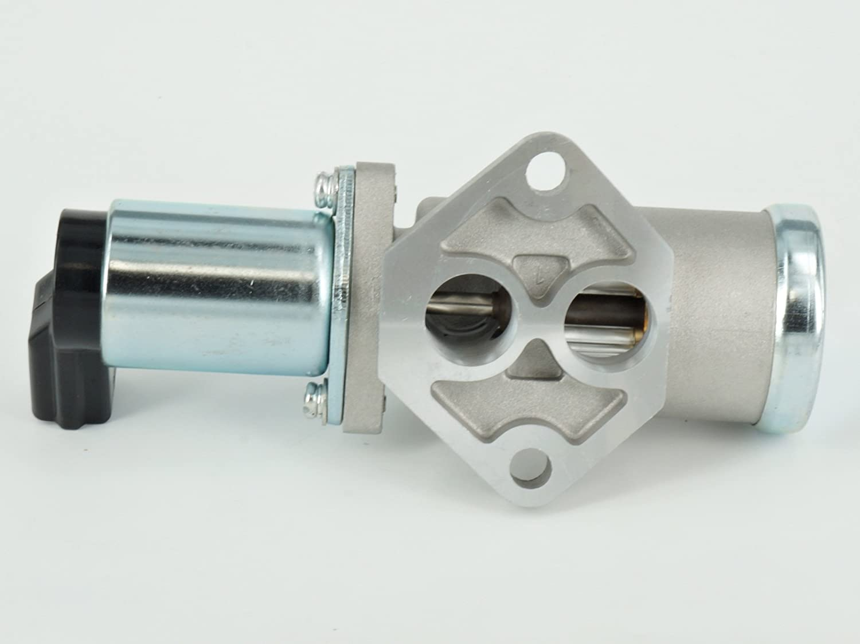 Formula Auto Parts IAV4 Idle Air Control Valve
