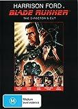 Blade Runner RM Dir Cut