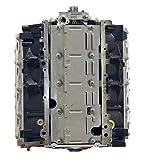 PROFessional Powertrain DCT8 Chevrolet 5.3L V8