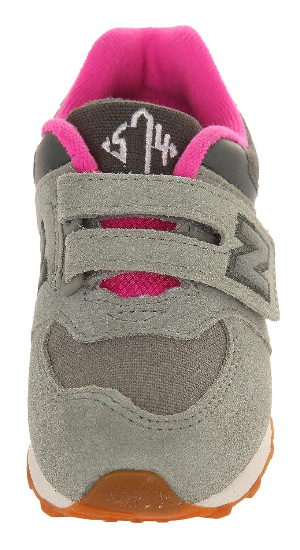Et New Kv574nhi Balance Basket Chaussures Sacs Kv574 qq0pFO