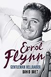 Errol Flynn (English Edition)