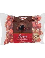 Zaini Cioccolatini Boeri- 6 Confezioni da 500 g