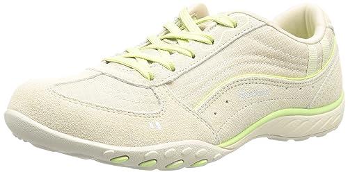 Skechers Breathe-Easy Just 40 Relax Damen Sneakers  40 Just EUBeige (Ntlm) 3d07fb