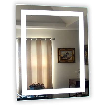 Amazoncom Mirrors And Marble Mam84048 Commercial Grade 40 Wide X