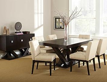 Steve Silver Company Tiffany Dining Table