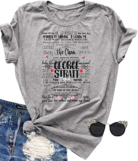 I Want It All Music Vintage Graphic Men/'s T-Shirt Black Shirt Music Lovers Gift