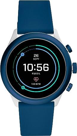 Best Smartwatches under 150 dollars