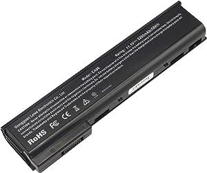 Laptop Battery for HP Spare 718677-421 718678-421 718755-001 718756-001 HSTNN-DB4Y HSTNN-LB4X HSTNN-LB4Y HSTNN-LB4Z HSTNN-LP4Z CA09 CA06 CA06XL Ca06055xl