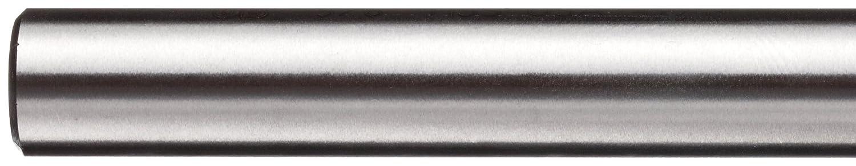 Union Butterfield 4705 High-Speed Steel Counterbore Finish 1//8 Pilot Diameter Uncoated Interchangeable Pilot 0.53125 Body Diameter Bright