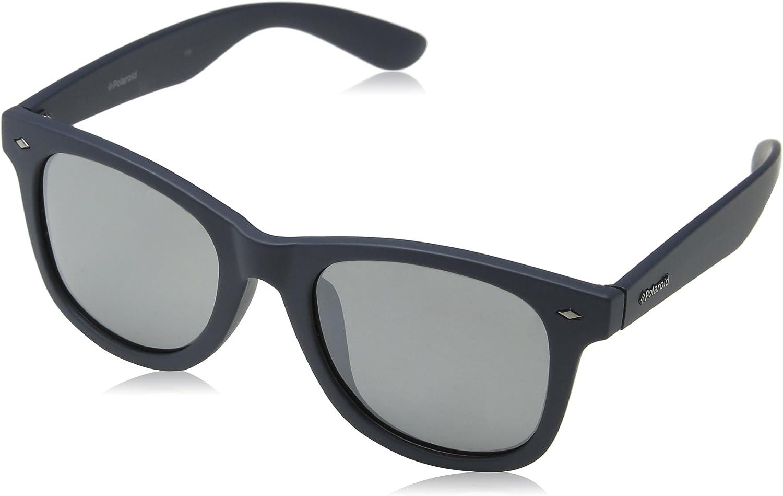 TALLA 52. Polaroid PLD Sunglasses 1016 / F/S