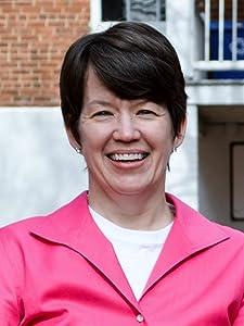 Elizabeth Noel Lumpkin