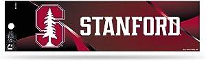 Rico NCAA Bumper Sticker