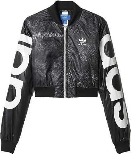 adidas rita ora track jacket