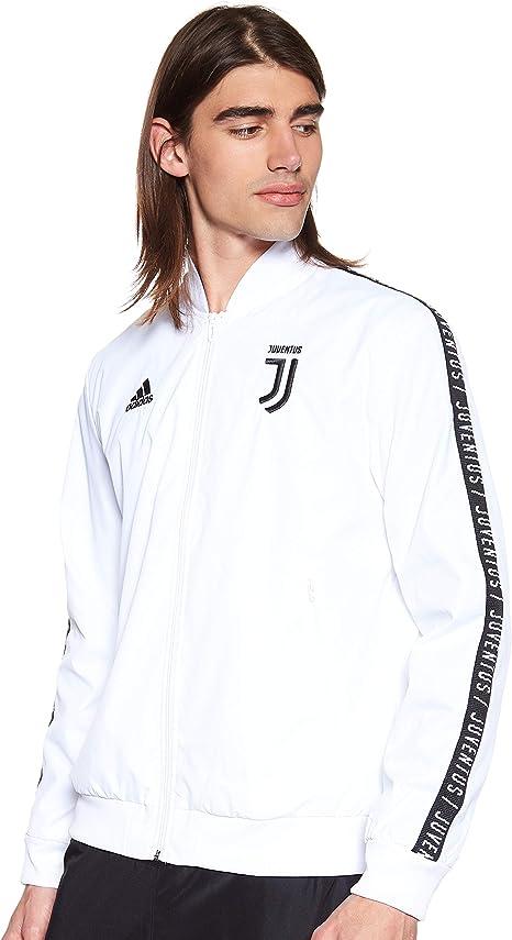 abbigliamento sportivo uomo adidas juventus