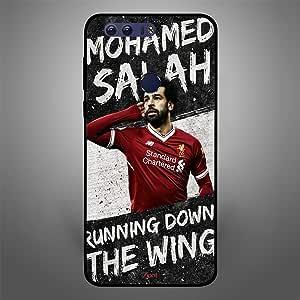 Huawei Honor 8 Egyptian Football Star