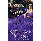 Seducing a Stranger (1) (A Goode Girls Romance)