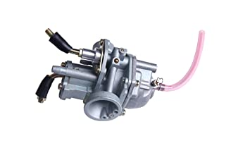 New Carb Carburetor for POLARIS SPORTSMAN 90 2001 2002 2003 2004 2005 2006 ATV