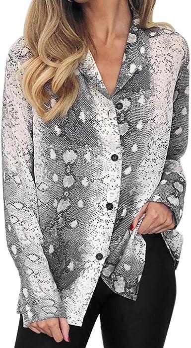 Blusa a Lunares, Blusa a Rayas, Blusa Animal Print, Blusa a Crochet Patron, Blusa Ingles, Blusa amarela, Blusa Basica, Blusa Blanca niña: Amazon.es: Ropa y accesorios