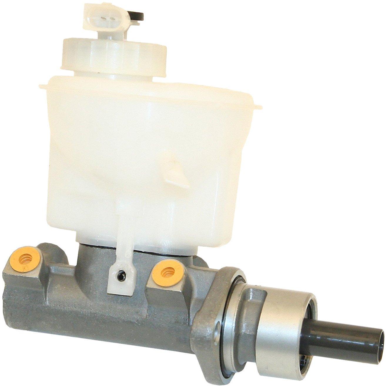 Beck Arnley 072-9738 Brake Master Cylinder