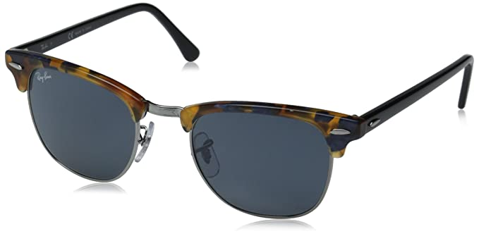 ray ban wayfarer and clubmaster