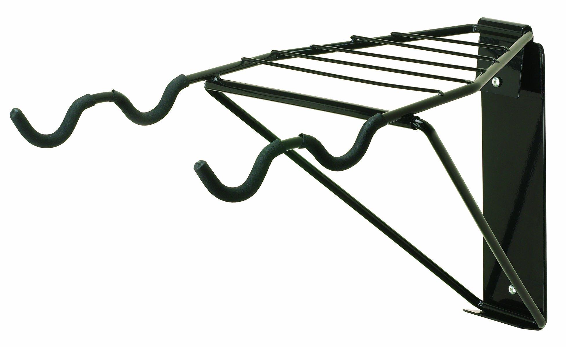 CargoLoc 32519 Folding Bicycle Rack