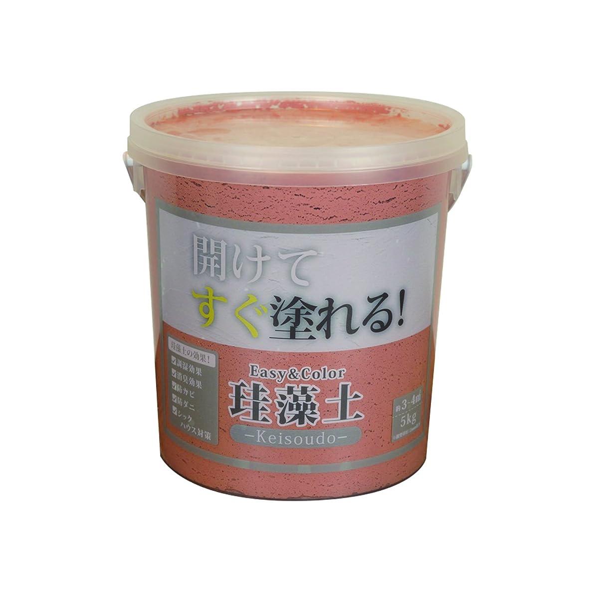 乳白リクルート移住する屋根しっくい(漆喰)白(ホワイト)20kg シマダ物産