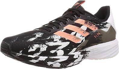 Adidas SL20 Zapatillas para Correr - SS20-41.3: Amazon.es: Zapatos y complementos